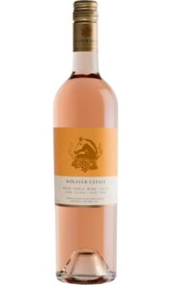 Wolffer Estate Rosé