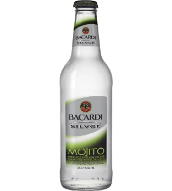 recipe: bacardi silver beer [3]
