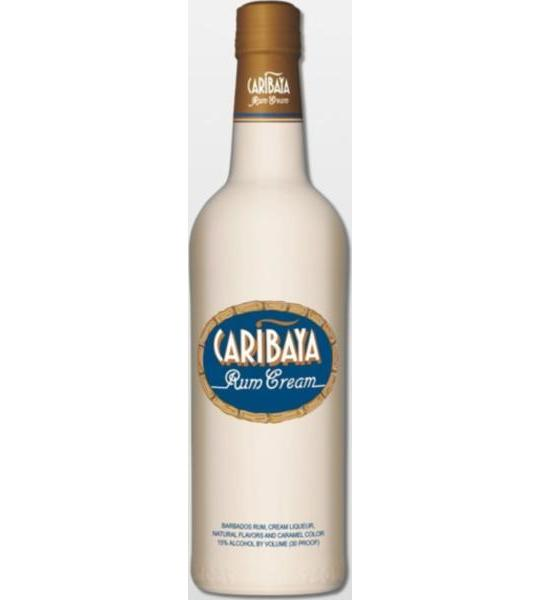 Caribaya