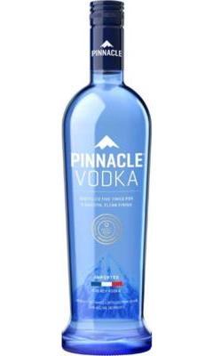 Pinnacle Original Flavored Vodka