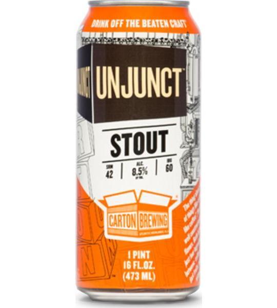 Unjunct