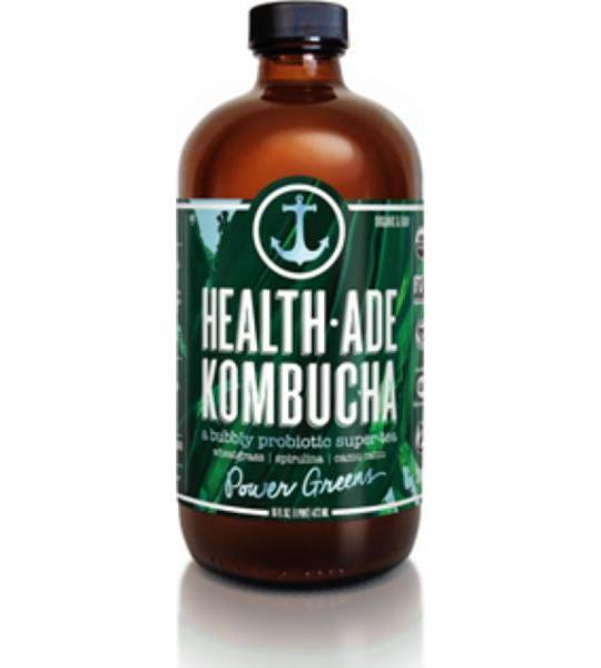 Health-Ade-Kombucha
