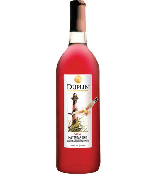 Duplin