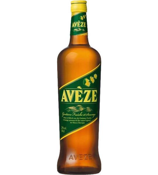 Aveze