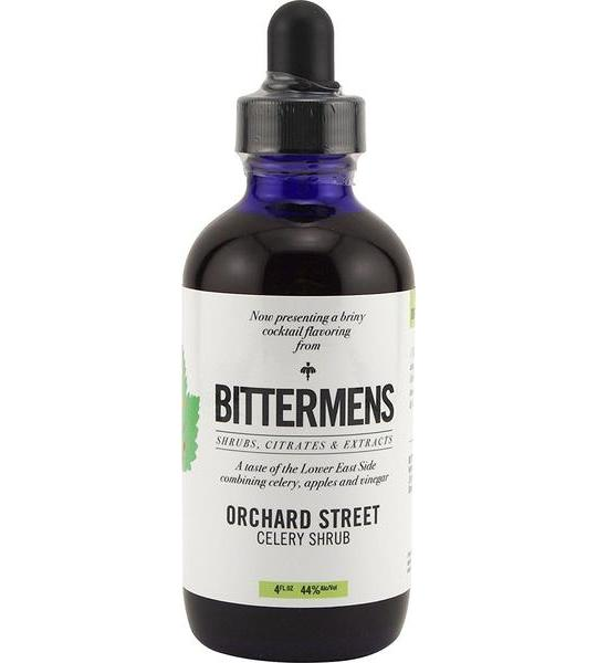 Bittermens