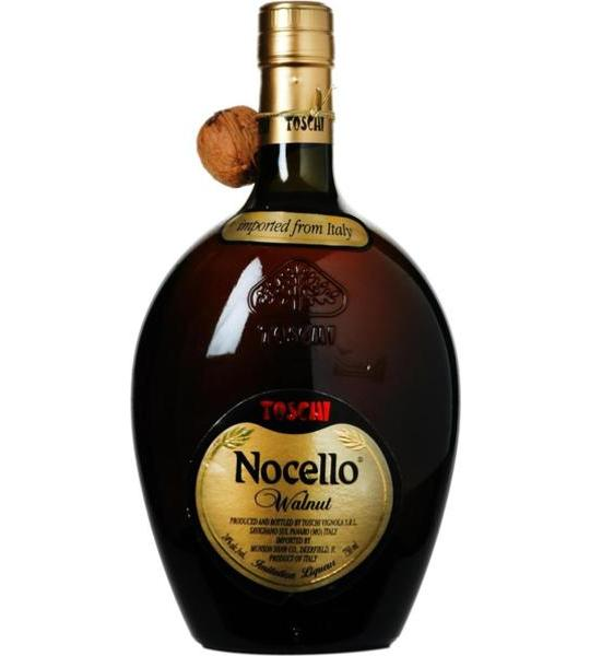 Nocello