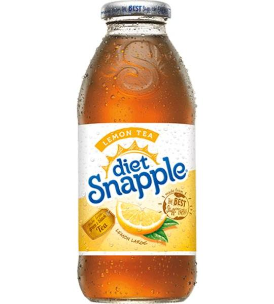 Snaple