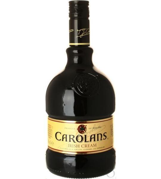 Carolans