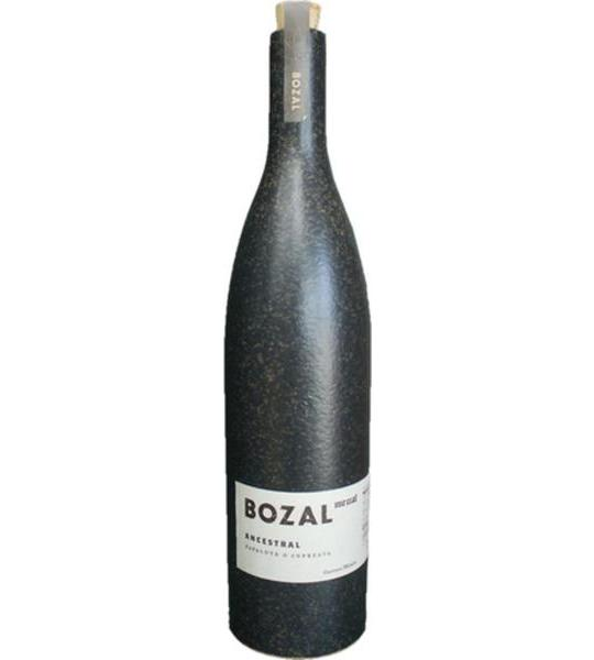 Bozal