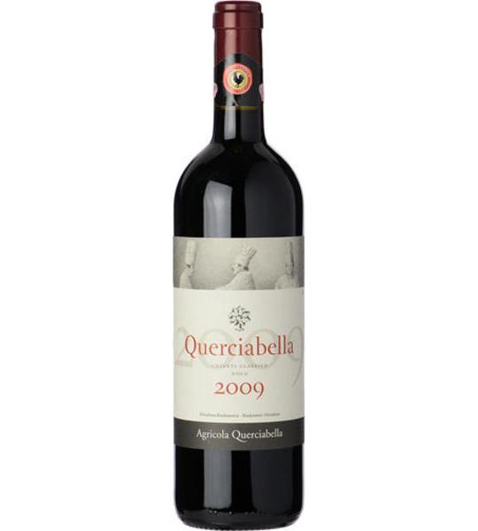 Querciabella