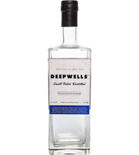 Deepwells