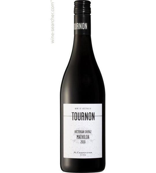 Tournon