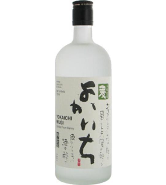Yokaichi