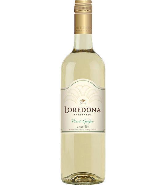 Loredona
