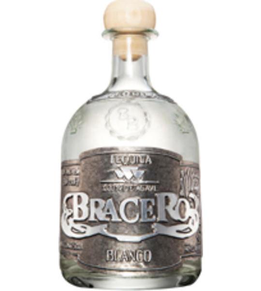 Bracero