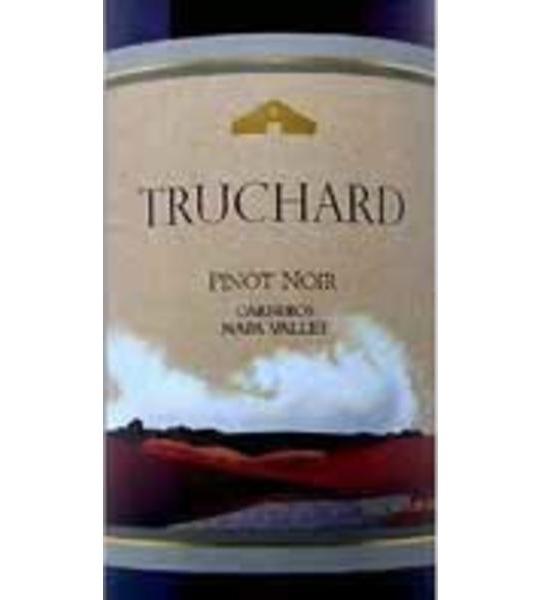 Truchard