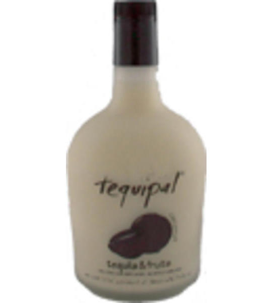 Tequipal