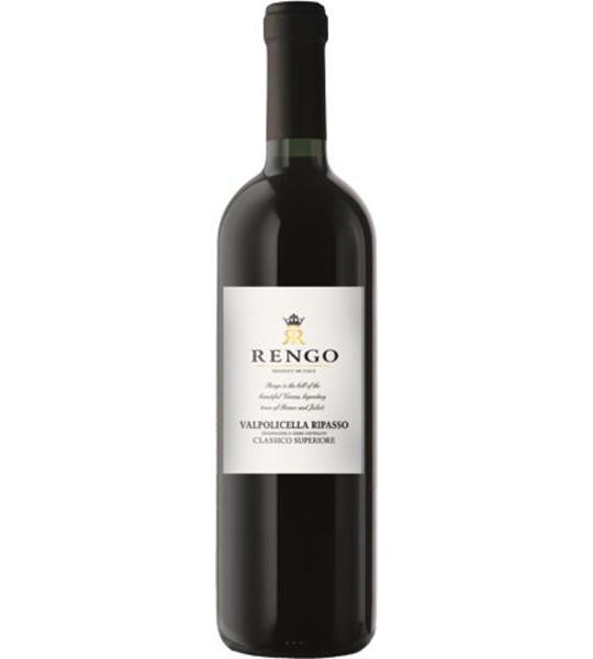 Rengo
