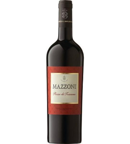 Mazzoni