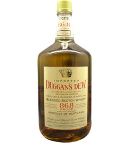 Duggans's