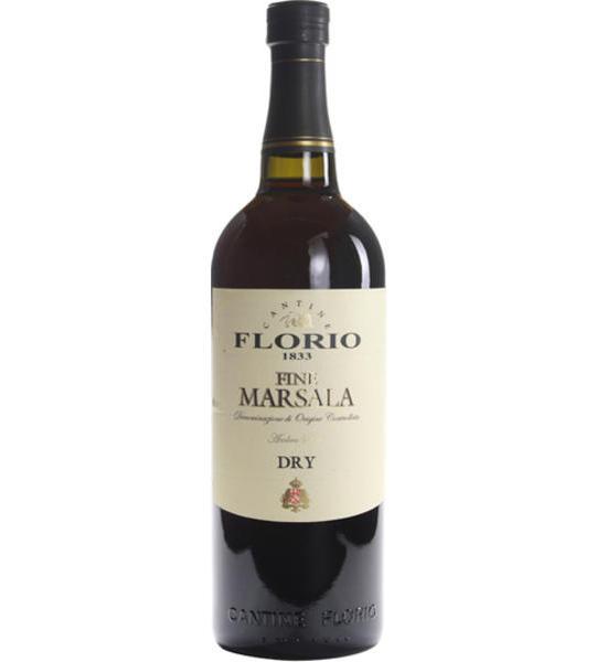 Florio