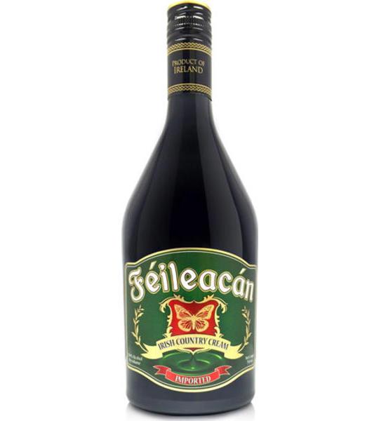 Feileacan