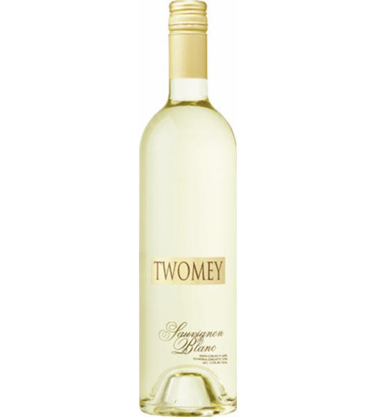 Twomey