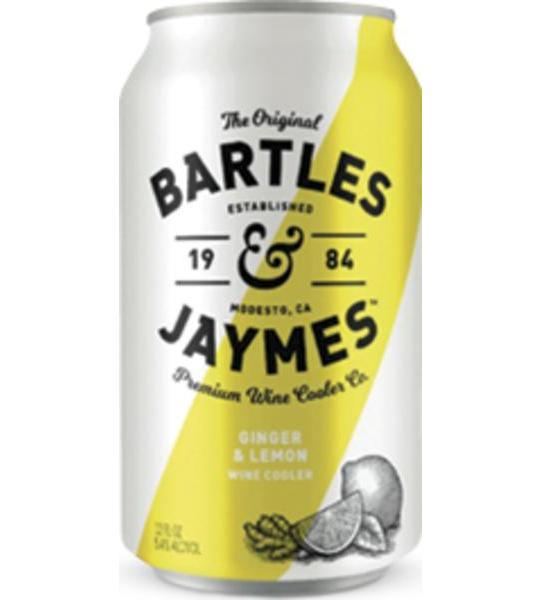Bartles