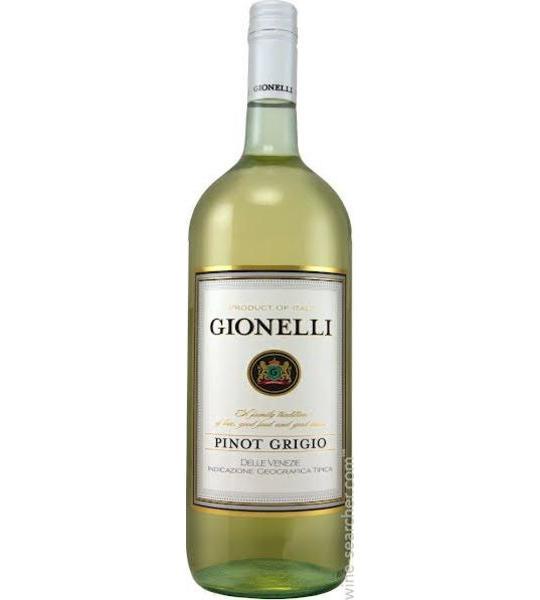 Gionelli