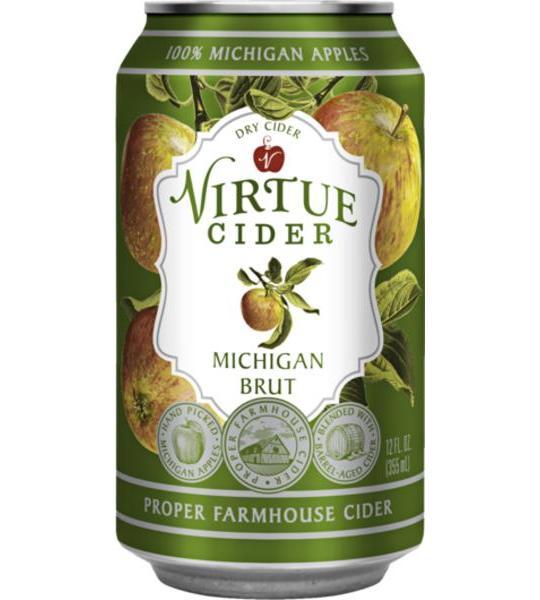 Virtue