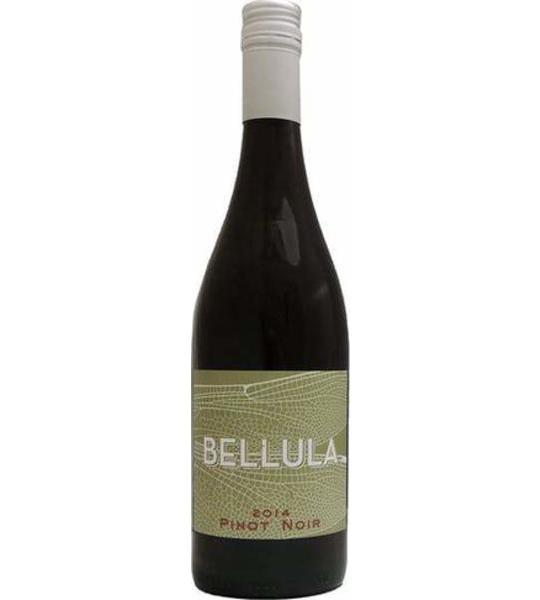Bellula