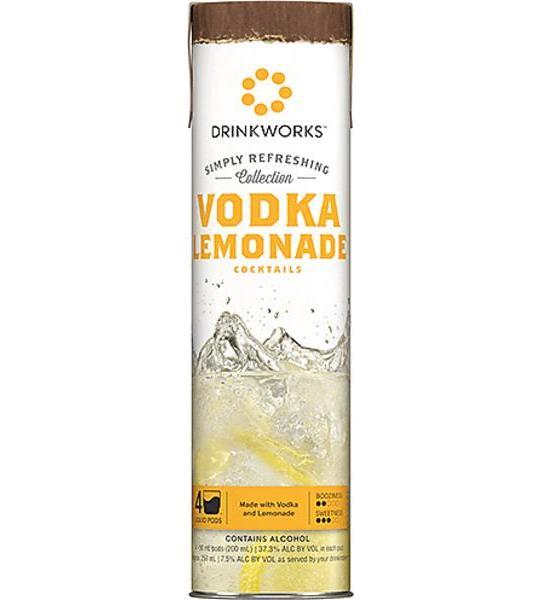 Drinkworks