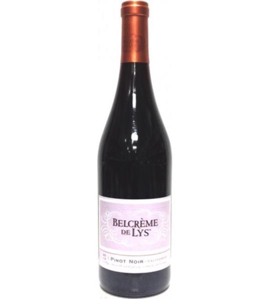 Belcreme