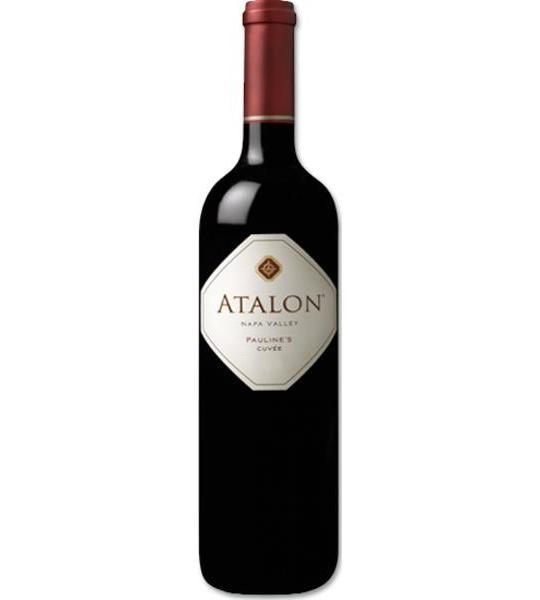 Atalon