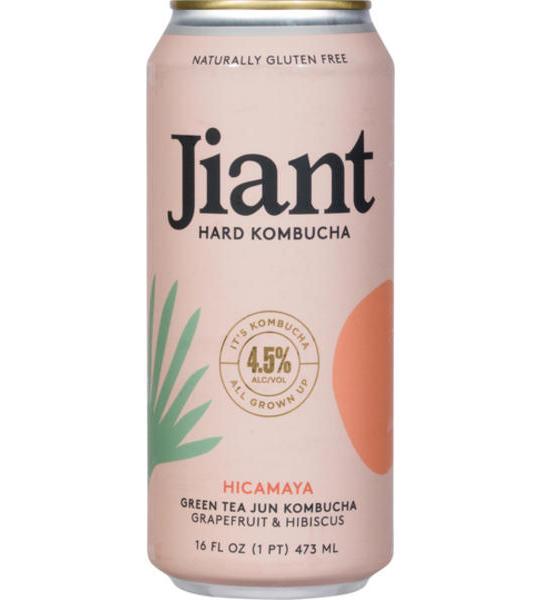 Jiant