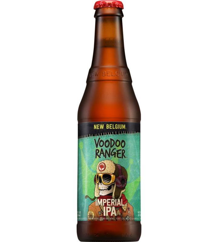 Voodoo_Ranger_Imperial_IPA_12oz_Bottle.j