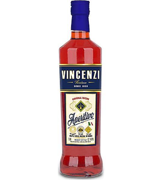 Vincenzie