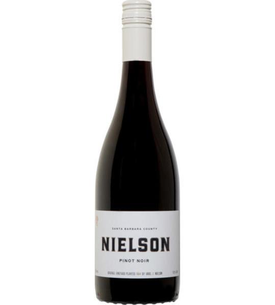 Nielson