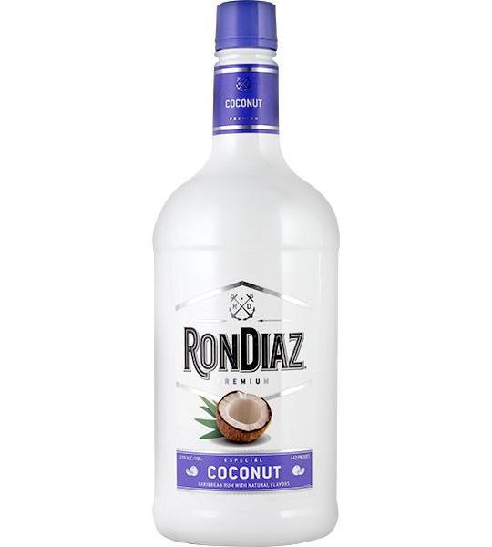Rondiaz