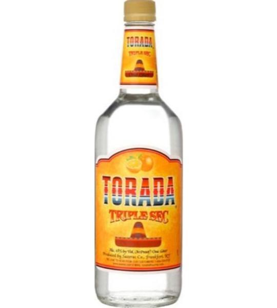Torada