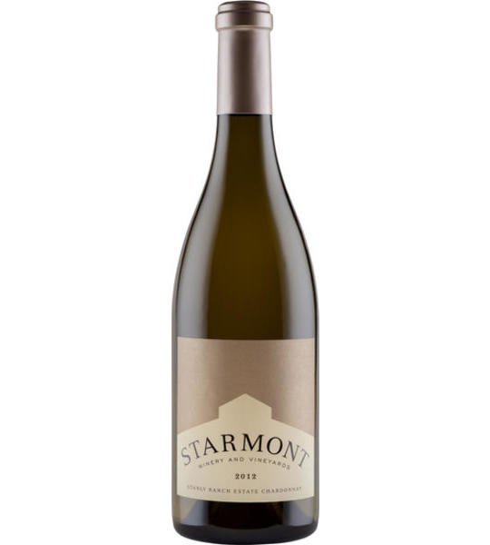Starmont