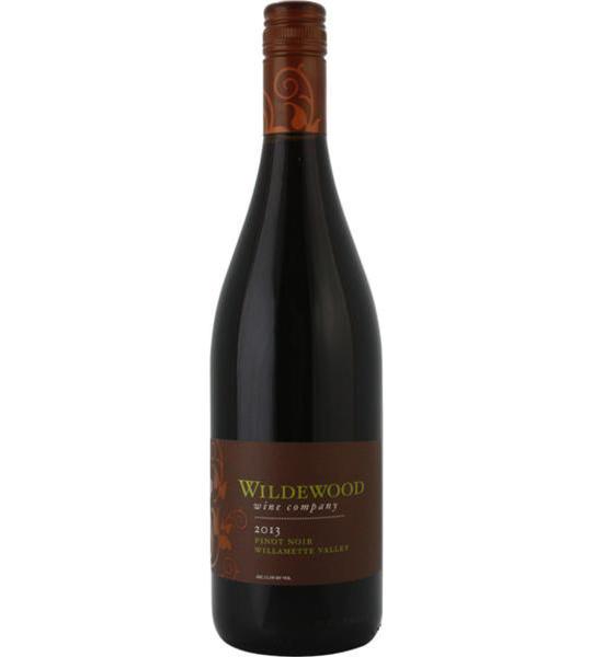 Wildewood