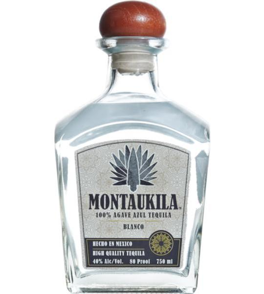 Montaukila