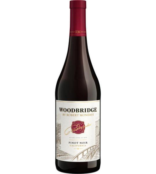 Woodbridge