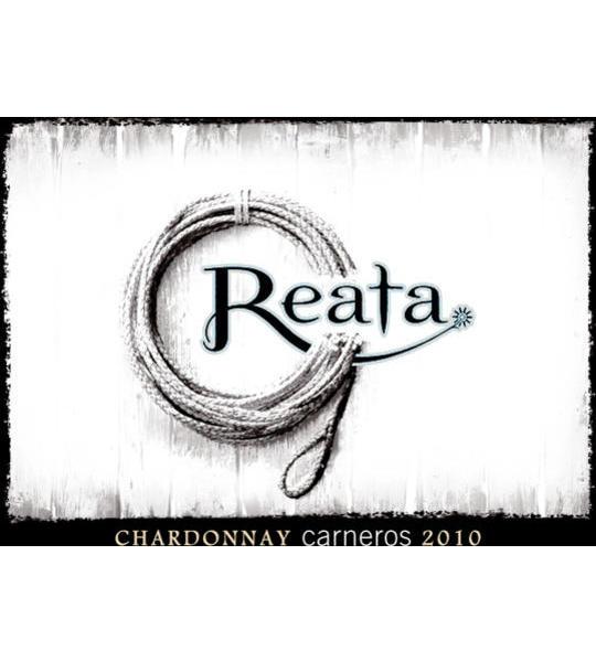 Reata