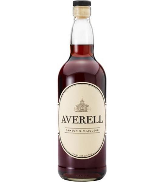 Averell
