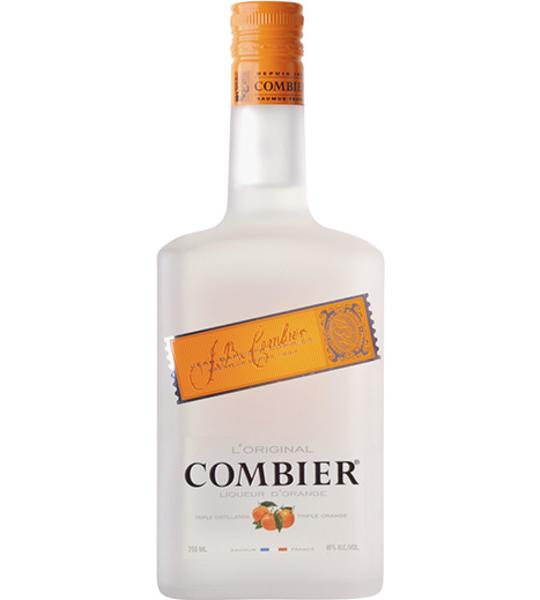 Combier