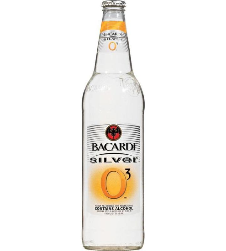 recipe: bacardi silver beer [1]