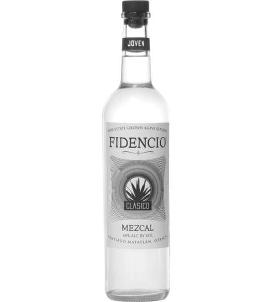 Fidencio