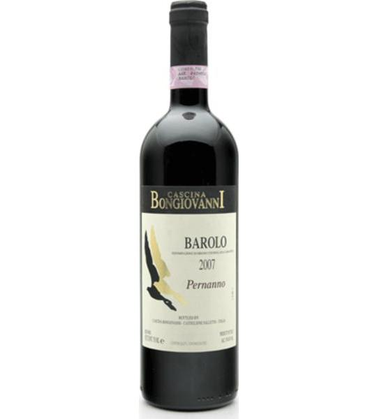 Bongiovanni